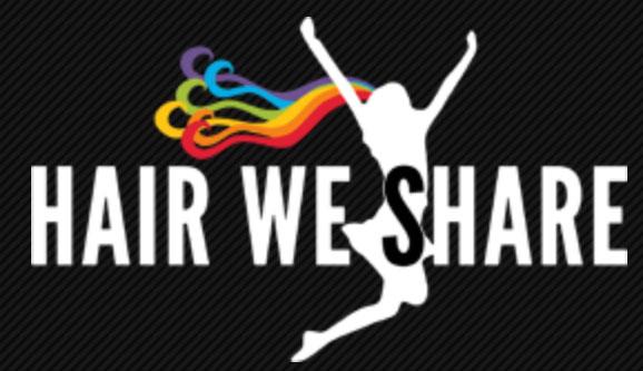 hair-we-share